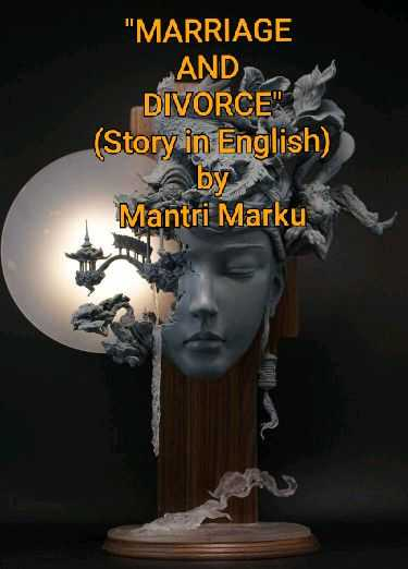 MARRIAGE AND DIVORCE  ASIN: B01EIRGP5O Rs. 399-00 Publication Date: 18 April 2016